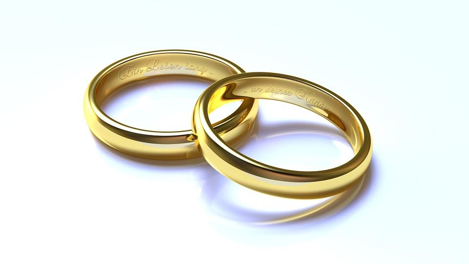 Před-manželská smlouva