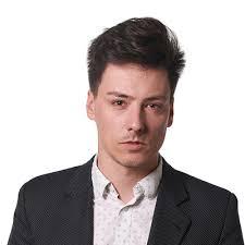 Matěj Stropnický