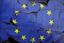 EU - Evropská unie