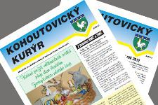 Radniční periodikum