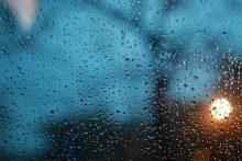 Dotace dešťovka kalkulačka